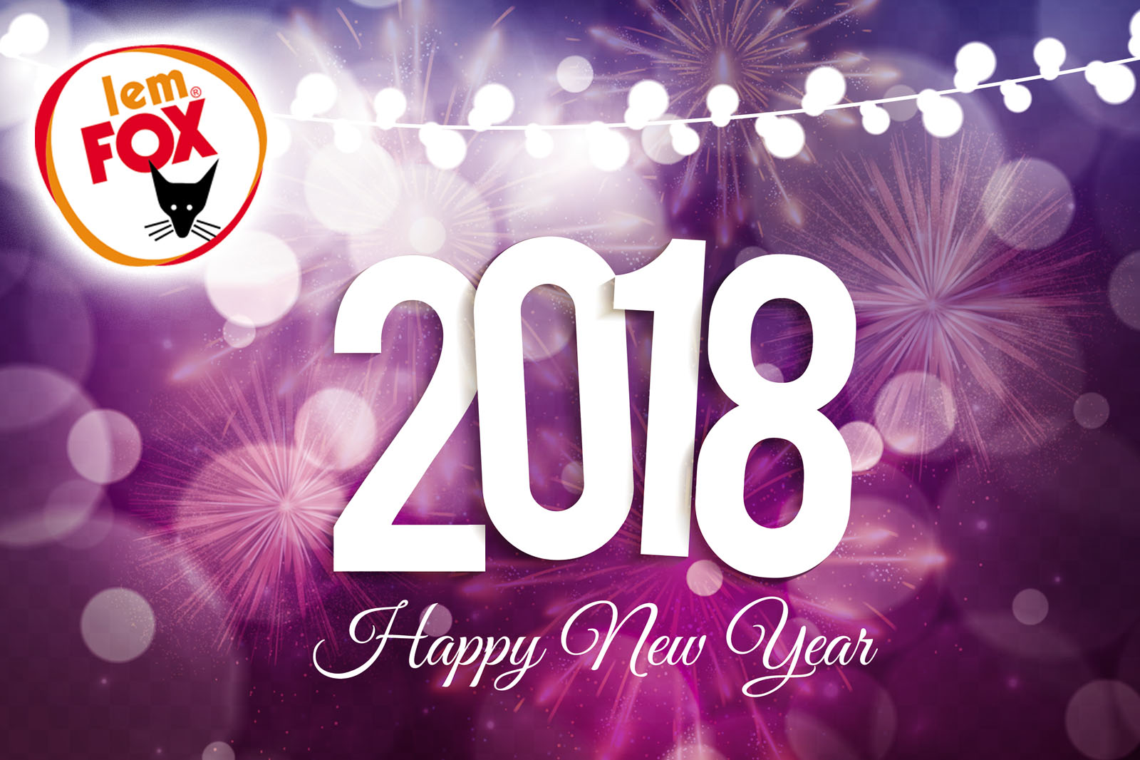 Happy New Year Office Closed 47
