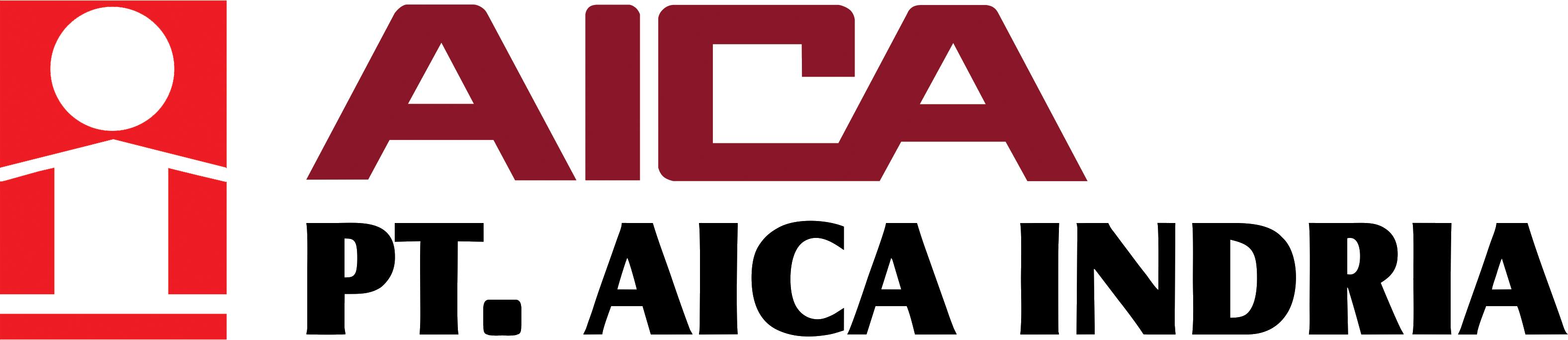 PT. AICA INDRIA
